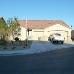 Stunning One Story in Henderson!