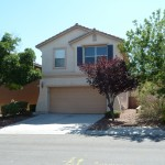 Immaculate 2 Story in Summerlin!